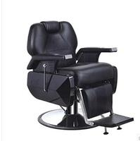 Hair Chair For Hair Salon A Multi Functional High Class Barber Chair Massage Chair