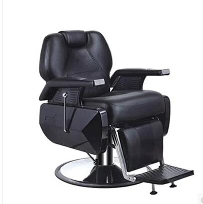 Hair Salon Barber Chair Multifunctional Barber Chair.0