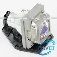 EC. J6400.002 lâmpada do projetor Original para ACER P7290 Projetores|projector lamp|lamp for projector|acer projector lamp -