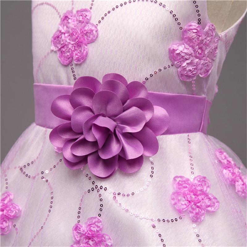Magnífico Desgaste Vestido A La Boda Ornamento - Ideas de Vestido ...