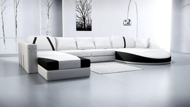 Couch modern design  Online Kaufen Großhandel moderne elegante sofa design aus China ...