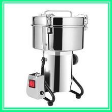 ФОТО 220v medicine spice herb salt rice coffee bean cocoa corn pepper soybean leaf mill 4500g/3500g powder grinder grinding machine