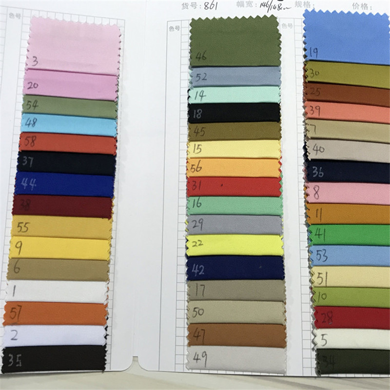 Bureau Noir Sans Pièce Pantalon D'affaires Personnalisé As 2 Dames De Color Gilet choose Same Manches Femmes Veste Costume Chart Picture wrSzInrqP