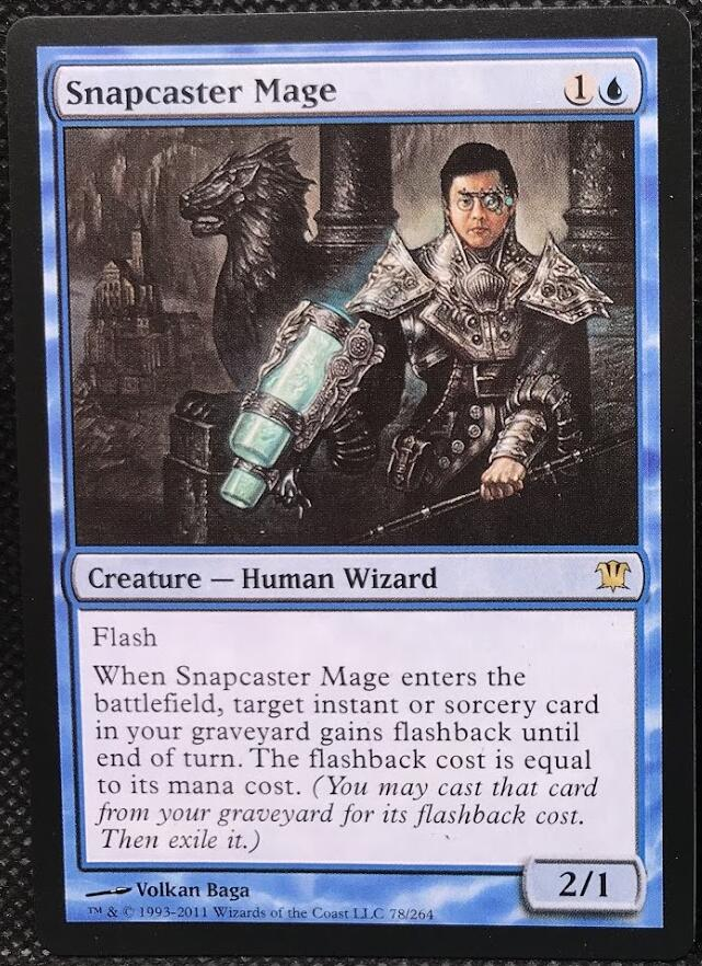 Sports & Entertainment Board Games The Best Villa Zheng 8.0 Magic Vz Vip The Mtg Proxy Gathering Edh Modern Aggro Control Cedh Lands Legacy Mixed Vintage Dual Lands Rudy