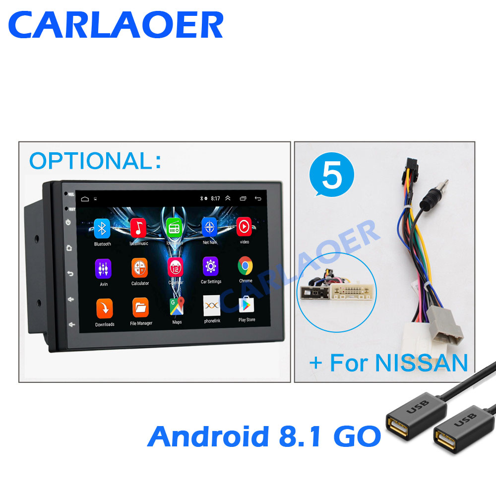 2 din CAR ANDROID 8 -5