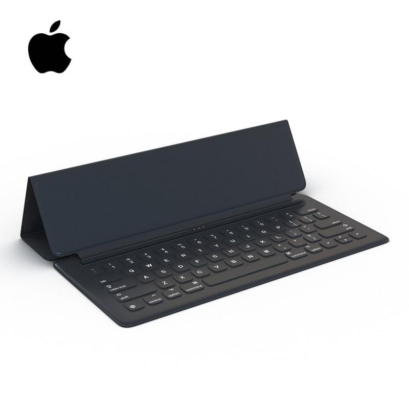 apple smart kerboard (1)
