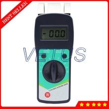 Cheap price JT-C50 High Performance Concrete Moisture Meter with digital Moisture Content Testing Equipment