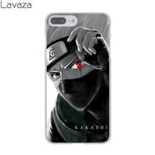 Naruto Hard Cover Case for iPhone