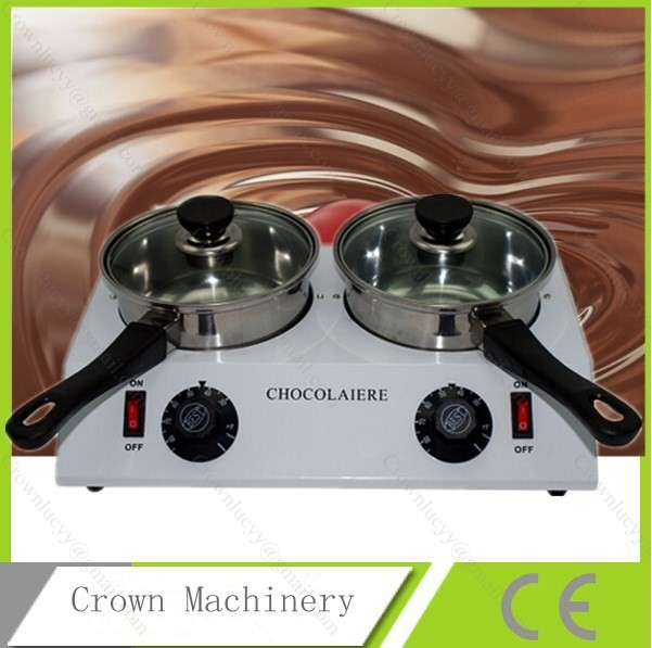 electric chocolate tempering machine for stove melting - Electric Stoves For Sale
