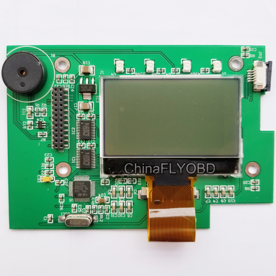 Best quality mb star diagnostic tool sdconnect mother board 5