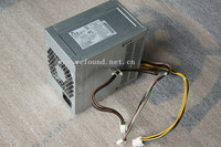 100% working power supply For 503377 001 D3201A0 D3201E0 611484 001 613765 001 6000 8200 Fully tested
