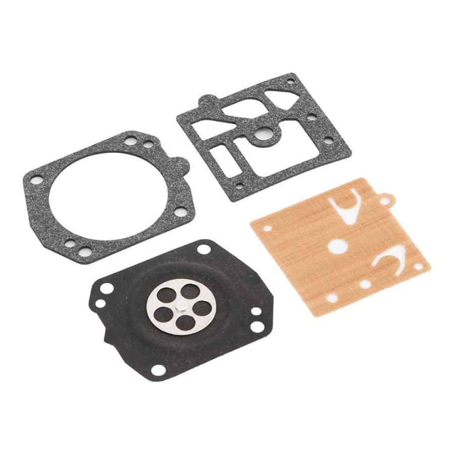 Kit de reparación de carburador de adapta para Stihl Walbro 029 310 039 044 046
