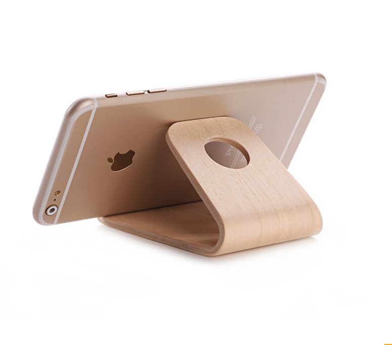 Universal Tablet PC Stand Holder Folding Lazy Support For iPad Air Mini For Samsung Photo frame phone holder Bracket Accessories 6