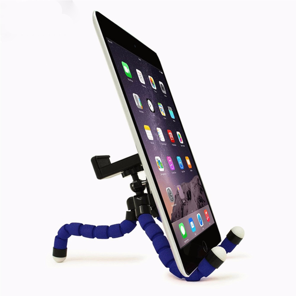 tripod for gopro accessories kit for GoPro three Way mount