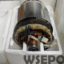 Качество chongqing! медный обмоточный ротор и узел статора для 170F питание 230 V/220 V/50 HZ/60 HZ 2.8KW(3KW max) щетки генераторы