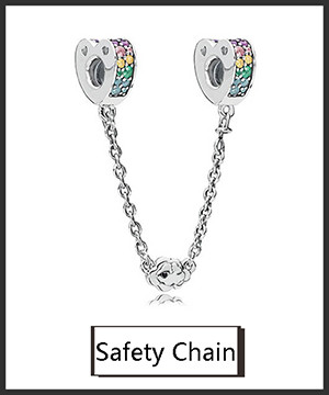"Trumpet Tibetan Silver Charm 3//4 x 1//4/""  Bracelets Scrapbooking Bookmark Jewelry"