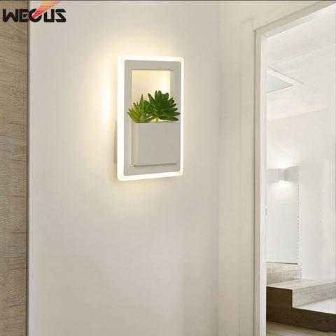 simples moderno lampada cabeceira personalidade criativa