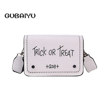 2019 Bag Woman Small Girl Concise Mini Shoulder Satchel handbag luxury handbags women crossbody ladies hand bags for designer