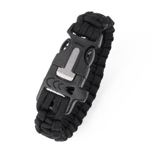 Marca Outdoor Camping Paracord
