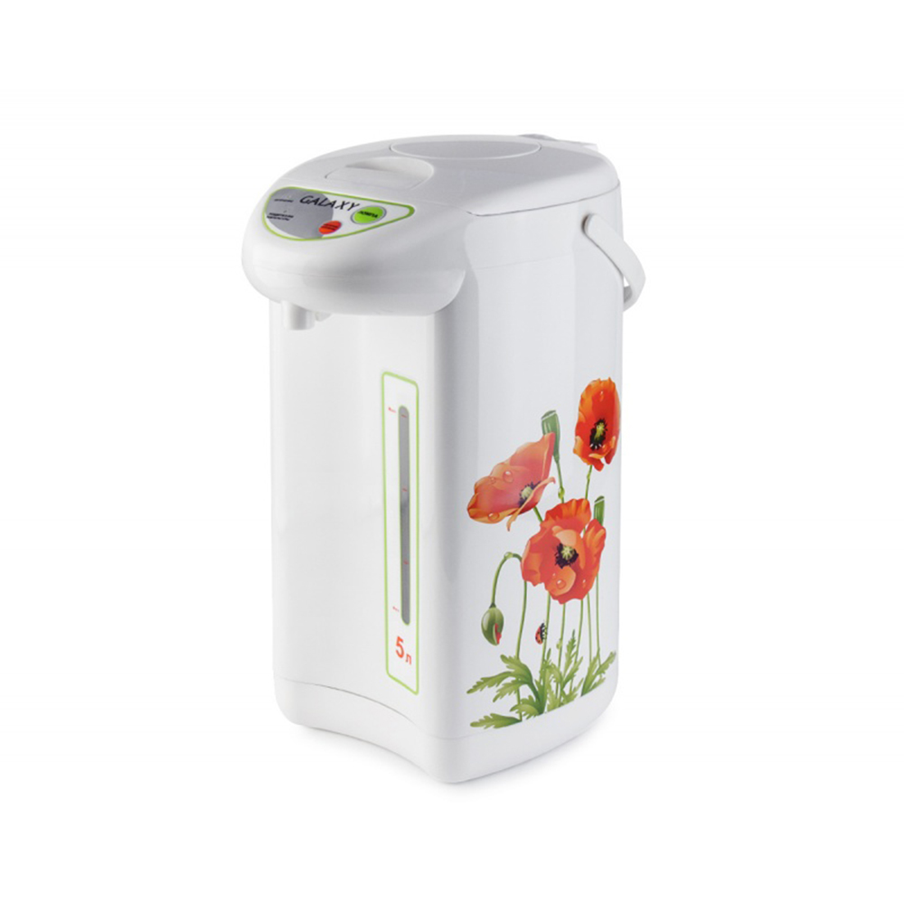 цена на Thermo pot Galaxy GL 0606