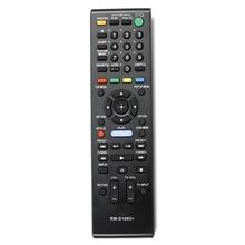 Пульт ДУ, совместимый для sony Blu-Ray ПДУ для домашнего кинотеатра STR-DG710 STR-DG520 STR-KS360S STR-DG720 RM-AAU015 AV A/V приемник