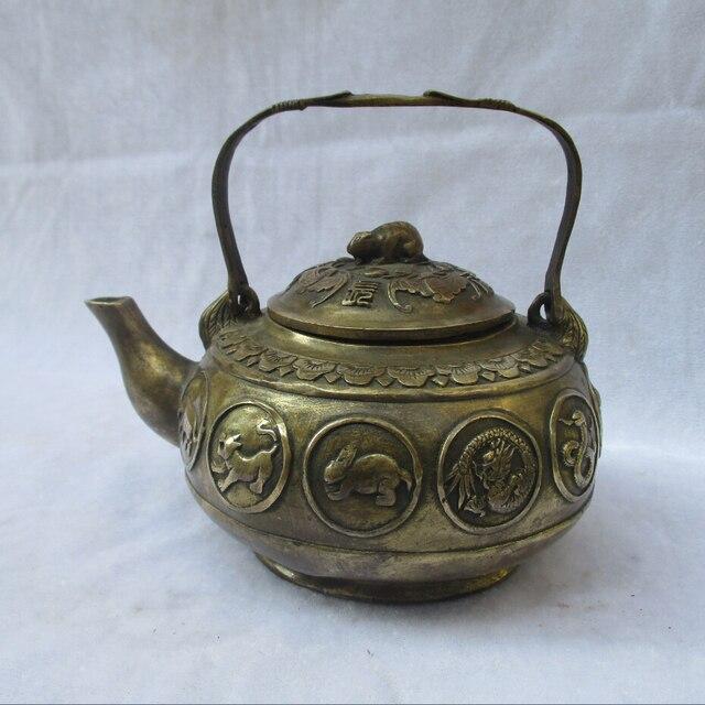 Weihnachtsschmuck für home + Chinesische Antiken Tee topf, alte ...