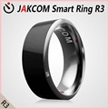 Jakcom Smart Ring R3 Hot Sale In Radio AS -B  Radio Tecsun Fm Radio Receiver Mini Radio Fm