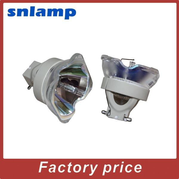 100% Original  Projector lamp  ET-LAE200 UHP 330/264W 1.0
