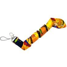 Regooly re21 Маленький принц шейный ремешок брелок для мобильного