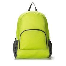 Lightweight Foldable Waterproof Nylon Women Men Skin Pack Backpack 20L Travel Outdoor Sports Camping Hiking Bag