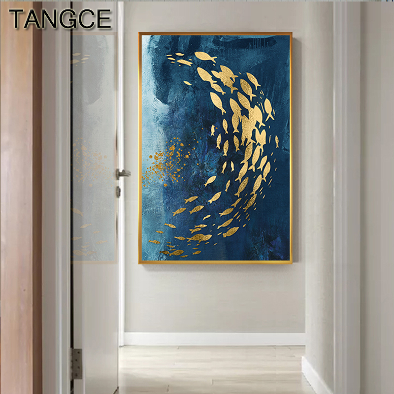 Klimt Sea Serpents III 325-O-oversize Outlet Cover OVERSIZE Switch Plate//OVER SIZE Wall Plate Art Plates