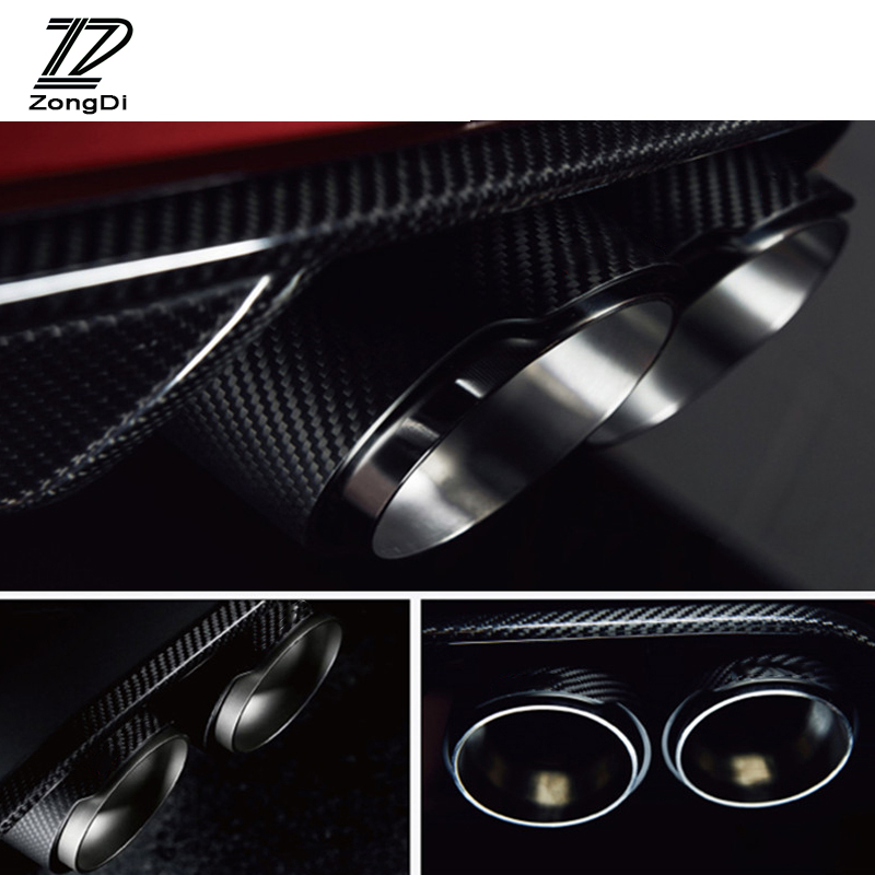 best top muffler bmw e46 brands and get free shipping - 4cl9m3fd