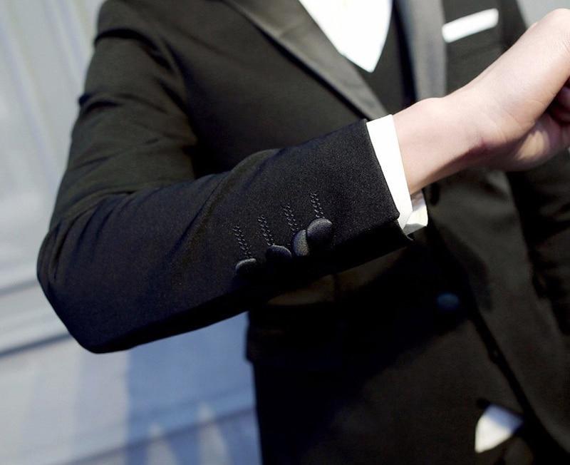 mens suits formal
