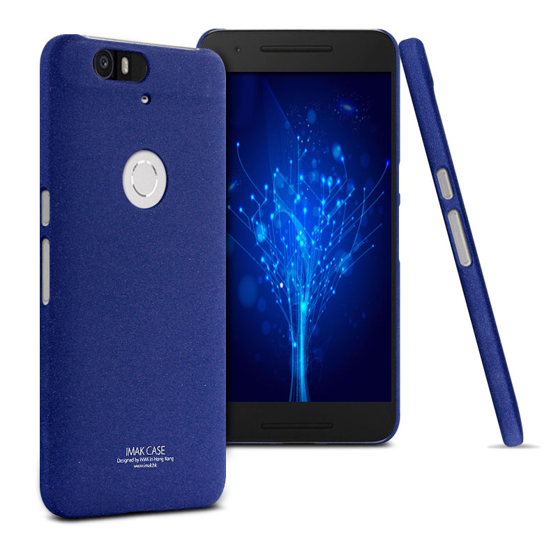 reputable site f076d 84d74 Negozio di sconti online,Nexus 6p Case Slim