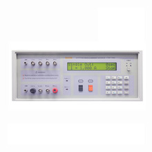 U1773 DC bias current source cheap price 200kHz Magnetization Current Source