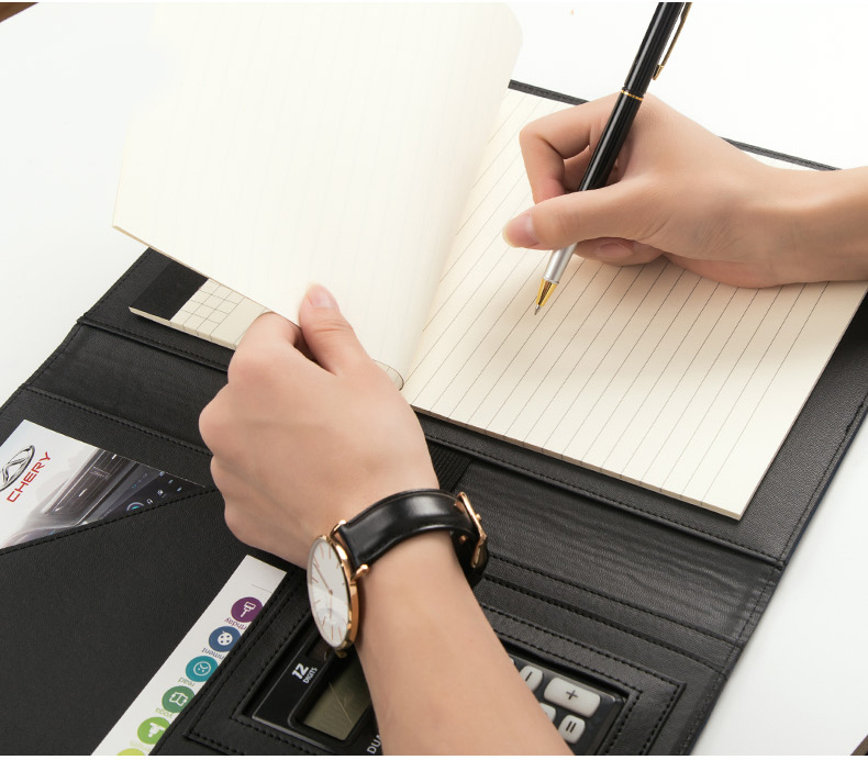 Pasta de Arquivo calculadora clipboard pasta organizador de Name1 : Manager Folder, file Manager, business Folder