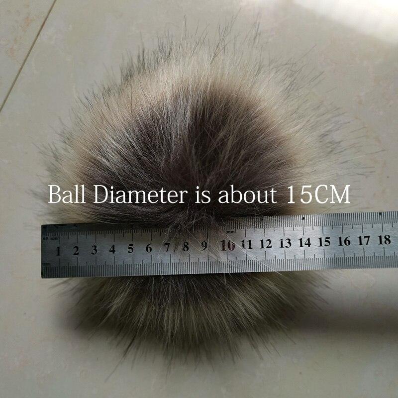 balldiameter