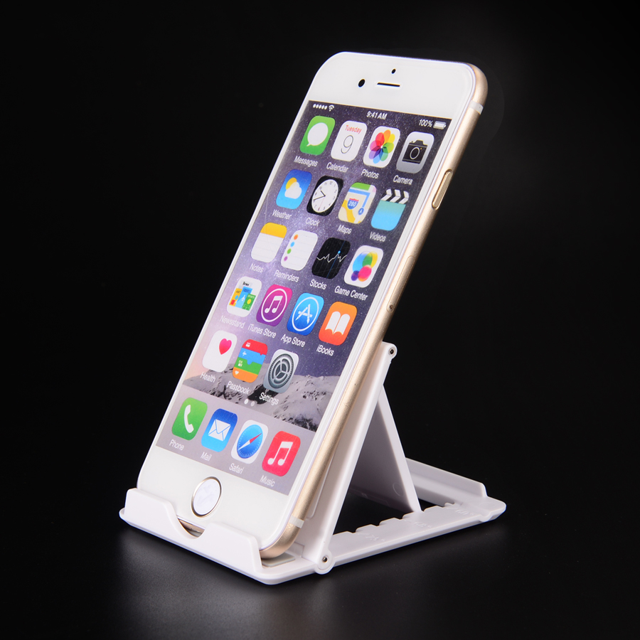 Phone holder for iPhone 5s 6 6s plus se samsung xiaomi redmi note meizu pro 5 phone stand support mobile holder for your phone