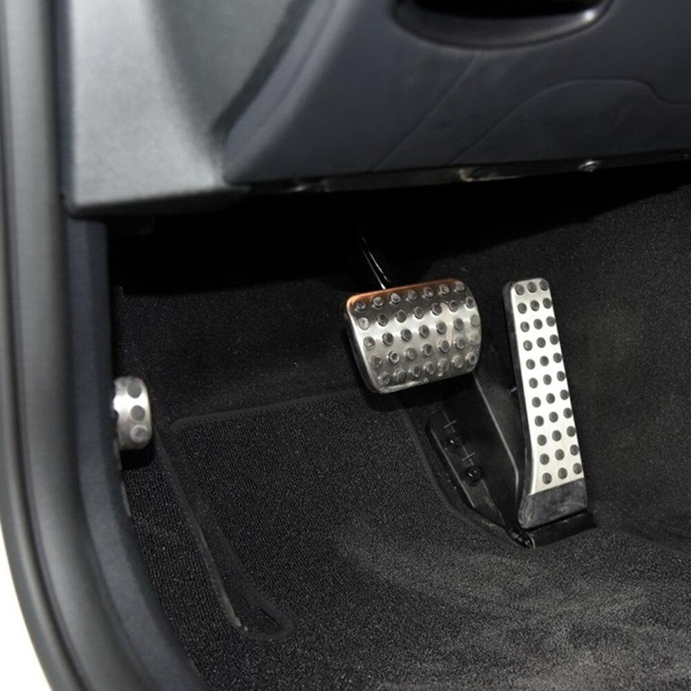 Arrière 4 Point Reversing Parking Sensor Kit Buzzer Pour Mercedes Vaneo Sprinter