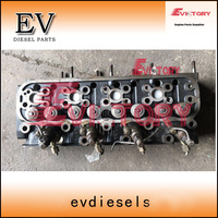 UD Truck engine rebuild parts  FD35 FD35T FD33 cylinder head Pistons  Rings  Rods & Parts     -