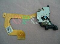 القضية ل hyundai santa fe car ملاحة dvd عدسة الليزر lasereinheit البصري اللواري optique DVD-X7 DVD-V7