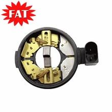 Airsusfat Eletrônico Círculo Magnético Para Mercedes W221 W164 W166 W251 1 Ano de Garantia do Compressor de Ar Compressor de Peças de Suspensão