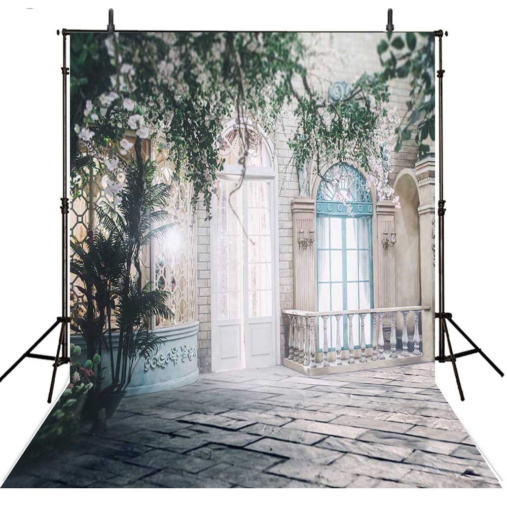 Wedding Photography Backdrops Vinilo Vinyl Backdrop For Photography Fotografie Photocall Wedding Backgrounds For Photo Studio 2pcs 5th car led door light for for m 2 3 5 6 cx 5 cx 7 cx 9 rx8 logo projector ghost shadow welcome light