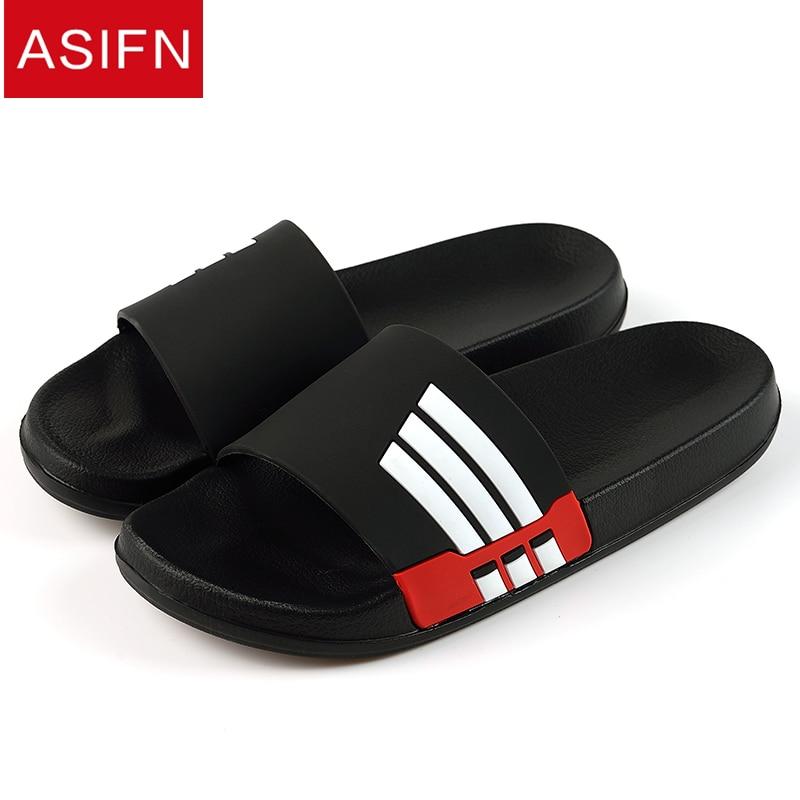 asifn-men-slippers-summer-beach-male-slides-women-non-slip-flip-flops-striped-style-outdoor-indoor-sandals-for-couple-soft