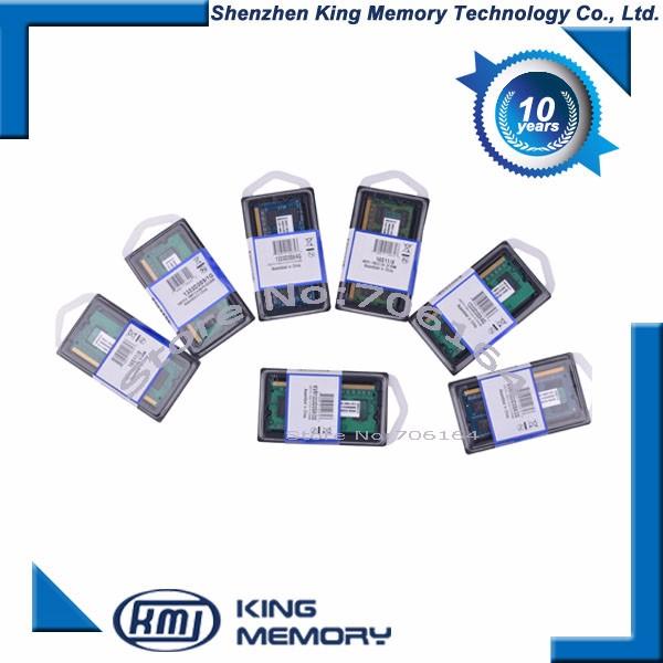 DDR3 8G 1600 006