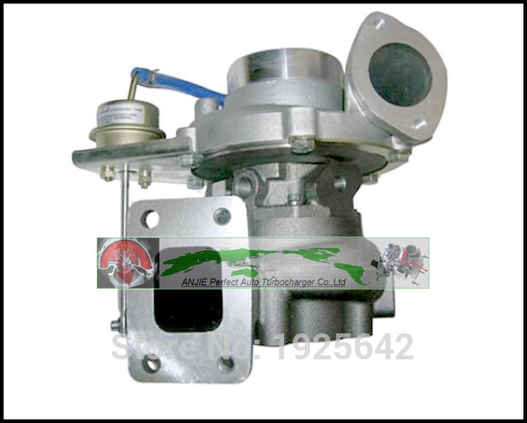Turbo For Kobelco SK350 SK350-8 SK360-8 SK330-8 JO8E J08E 5.1L Diesel 158HP GT3271LS 787846 787846-0001 24100-4640A Turbocharger jp 48 25 pavone 1106648