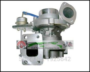 Turbo untuk Kobelco SK350 SK350-8 SK360-8 SK330-8 JO8E J08E 5.1L Diesel 158HP GT3271LS 787846 787846-0001 24100-4640A Turbocharger