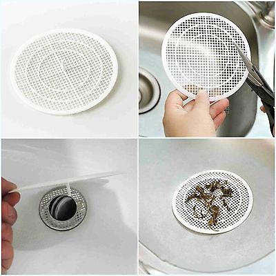 Kitchen Sink Filters