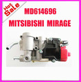 oem MD614696 AC299   MD614696 Idle Air Control Valve  for MITSUBISHI MIRAGE