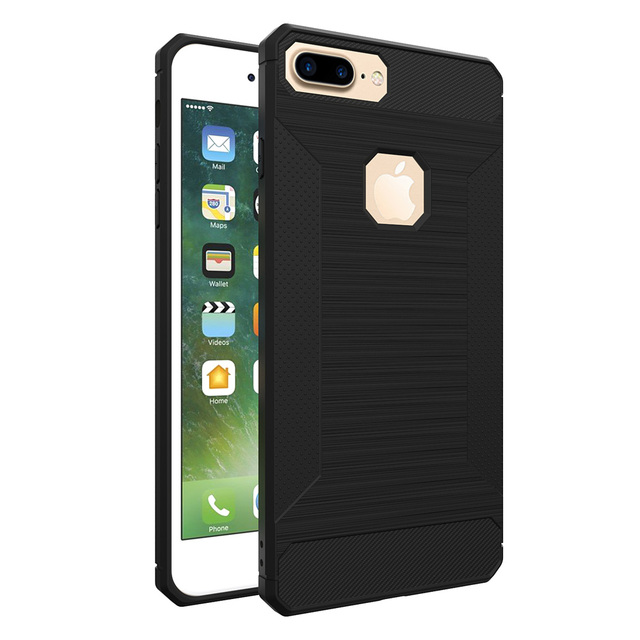 coque iphone 7 slip